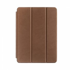 "Чехол Smart Case для iPad Air 3 10.5"" / Pro 10.5"" Brown (Копия)"