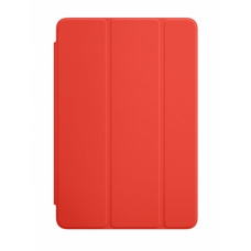 "Чехол Smart Case для iPad Air 3 10.5"" / Pro 10.5"" Orange (Копия)"