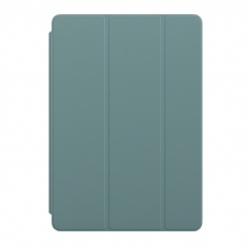 "Чехол Smart Case для iPad Air 3 10.5"" / Pro 10.5"" Pine Green (Копия)"