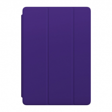 "Чехол Smart Case для iPad Air 3 10.5"" / Pro 10.5"" Ultra Violet (Копия)"