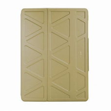 Чехол для iPad Mini 2/3 BELK 3D Smart Gold