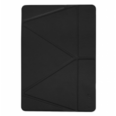 Чехол Origami Case iPad Mini 2/3 Leather Black