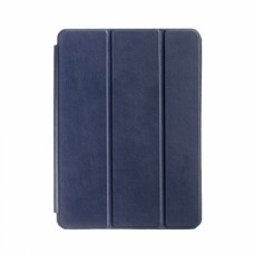Чехол Smart Case для iPad Mini 5 Midnight Blue (Копия)