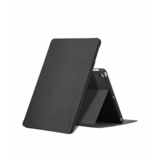 Чехол для iPad Mini 5 Smart Case FIB color Black