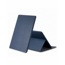 Чехол для iPad Mini 5 Smart Case FIB color Blue