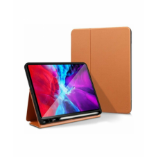 Чехол для iPad Mini 5 Smart Case FIB color Brown