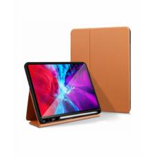 Чехол для iPad Mini 5 Smart Case FIB color Brown