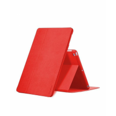 Чехол для iPad Mini 5 Smart Case FIB color Red