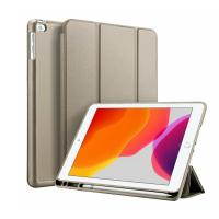Чехол для iPad Mini 5 DUX Osom Smart Case Gold