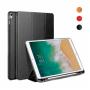 "Чехол для iPad Pro 9.7"" VPG Smart Case Black"