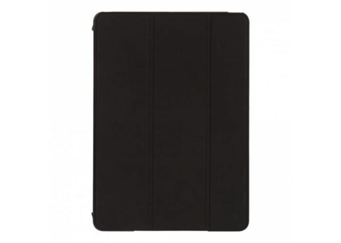 "Чехол Smart Case для iPad Pro 9.7"" Black"