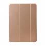 "Чехол Smart Case для iPad Pro 9.7"" Gold (Копия)"