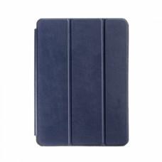"""Чехол Smart Case для iPad Pro 9.7"""" Midnight Blue (Копия)"""