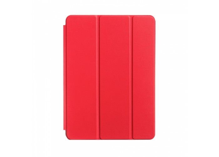"Чехол Smart Case для iPad Pro 9.7"" Red (Копия)"