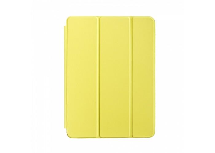 "Чехол Smart Case для iPad Pro 9.7"" Yellow (Копия)"